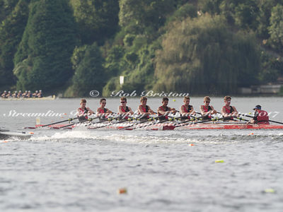 Taken during the NZSSRC - Maadi Cup 2017, Lake Karapiro, Cambridge, New Zealand; ©  Rob Bristow; Frame 3036 - Taken on: Saturday - 01/04/2017-  at 17:26.14