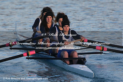Taken during the Maadi Cup 2012, Lake Ruataniwha, Twizel, New Zealand; ©  Rob Bristow; Frame 4949 - Taken on: Monday - 26/03/...