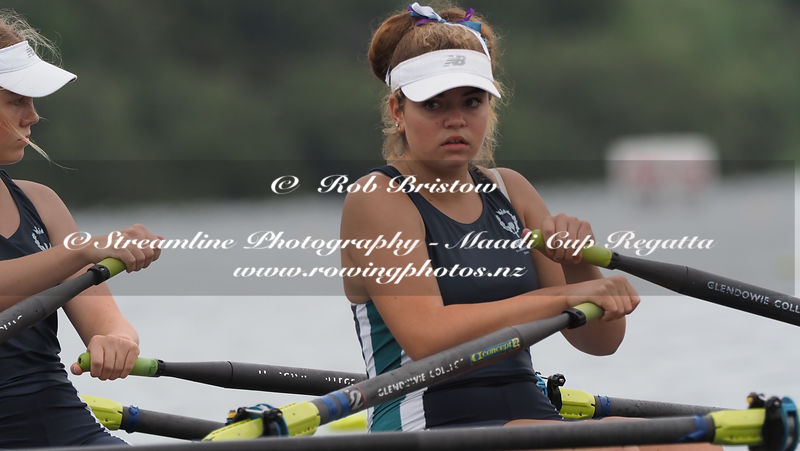 Taken during the 2019 NZSS Championships - Maadi Cup; Wednesday March 27, 2019: Copyright/Photo: Rob Bristow 2019  2750 -- 20...