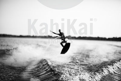 2013 Wakeboarding
