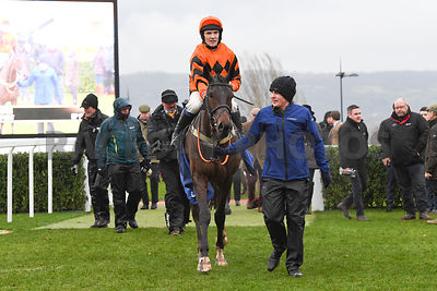 Rockpoint_winners_enclosure_15122018-2