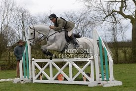 bedale_hunt_ride_8_3_15_0003
