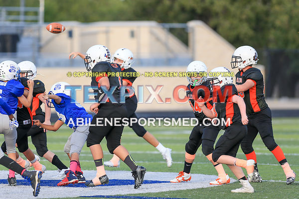 10-29-16_FB_White_Settlement_v_Aledo-Mooney_Hays_4053