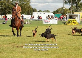 017_KSB_Ardingly_Parade_061012
