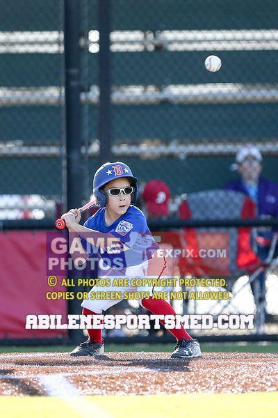 04-19-18_LL_BB_Dixie_Minor_River_Cats_v_Threshers_TS-8642