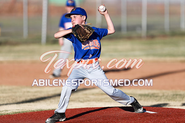 03-21-18_LL_BB_Wylie_AAA_Rockhounds_v_Dixie_River_Cats_TS-207