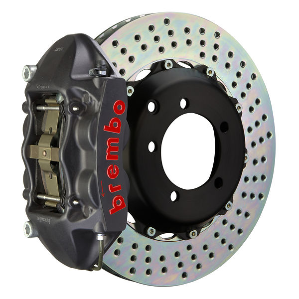 brembo-p-caliper-4-piston-2-piece-328mm-drilled-gt-s-hi-res