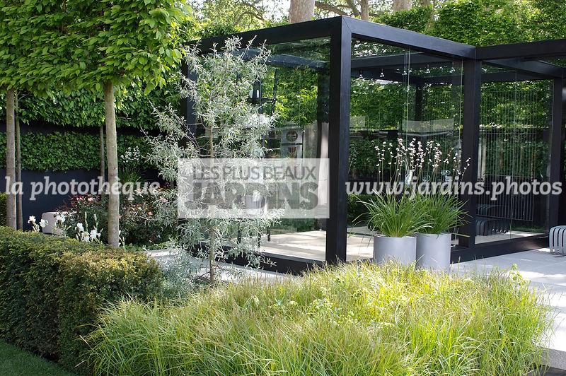 la photothèque | LES PLUS BEAUX JARDINS | Jardin ...