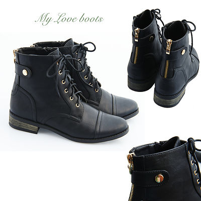 love_boots