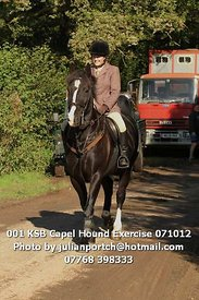 001a_KSB_Capel_Hound_Exercise_071012