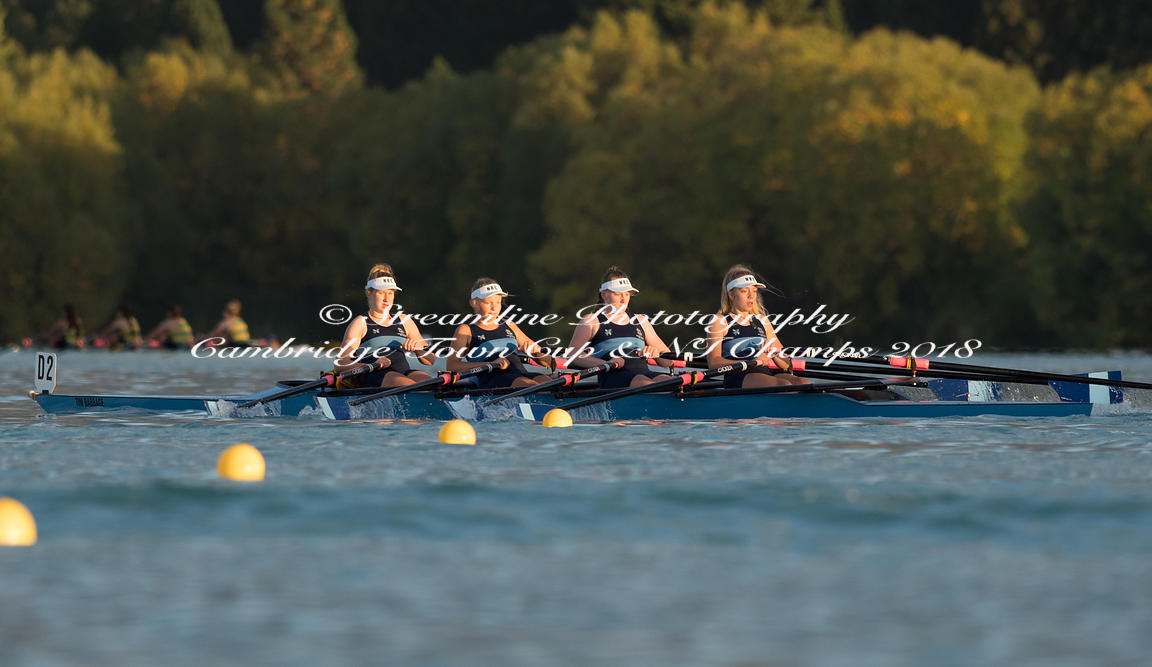 Taken during the Maadi Cup Regatta 2018, Lake Ruataniwha, Twizel, New Zealand; ©  Rob Bristow; Frame 1168 - Taken on: Tuesday...