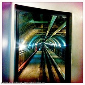 Iphoneography_071