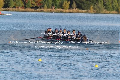 Taken during the Maadi Cup 2012, Lake Ruataniwha, Twizel, New Zealand; ©  Rob Bristow; Frame 0849 - Taken on: Tuesday - 27/03...
