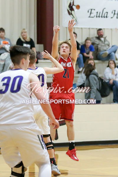 12-28-17_BKB_MV_Jim_Ned_v_Tolar_Eula_Holiday_Tournament_MW01752