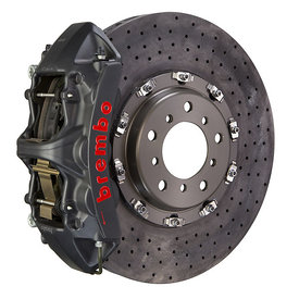 brembo-l-caliper-6-piston-2-piece-ccm-r-380mm-drilled-gt-s-hi-res