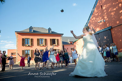 reportage_mariage_Thionville-42