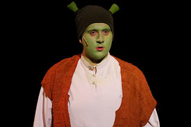 SCT-Shrek_001_copy
