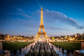 Effeil_tower_Trocadero_FLICKR