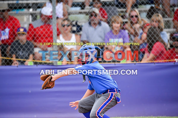 07-16-17_BB_9-11_East_Brownsville_v_Midland_Northen_(RB)-2448