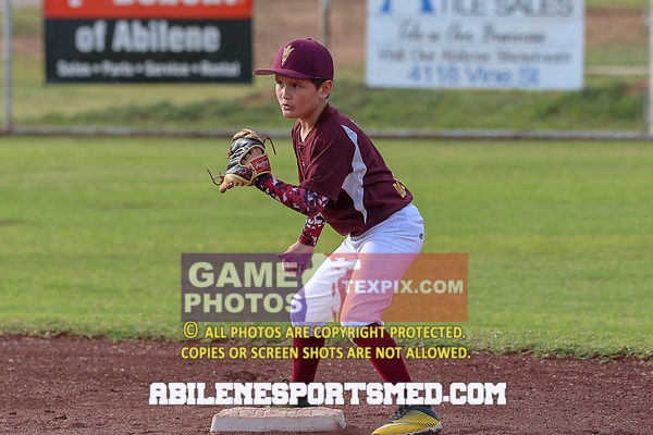 04-27-18_BB_Eastern_Minor_Sun_Devils_v_Hurricanes_RP_255
