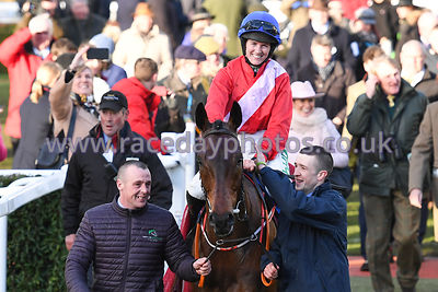 A_Plus_Tard_winners_enclosure_12032019-2
