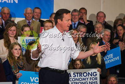 David_Cameron_in_Corsham_-42