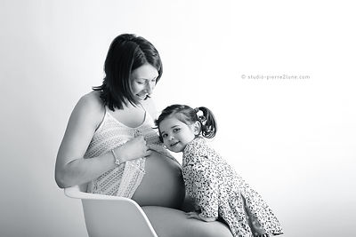 photo-grossesse-enfant-duo-tours