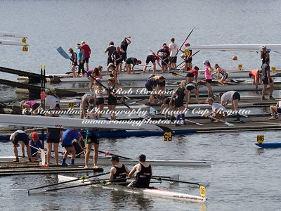 Taken during the Maadi Cup 2015, Lake Karapiro, Cambridge, New Zealand; ©  Rob Bristow; Frame 35 - Taken on: Sunday - 22/03/2...