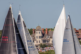 Newport_to_Bermuda_Race_2015-0199
