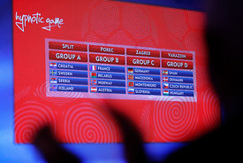 EURO_2018-draw_zagreb-photo-uros_hocevarEURO_2018-draw_zagreb-photo-uros_hocevar_UH126981331
