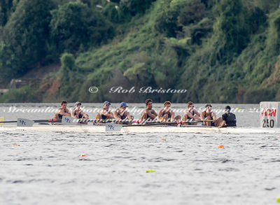 Taken during the NZSSRC - Maadi Cup 2017, Lake Karapiro, Cambridge, New Zealand; ©  Rob Bristow; Frame 3263 - Taken on: Satur...
