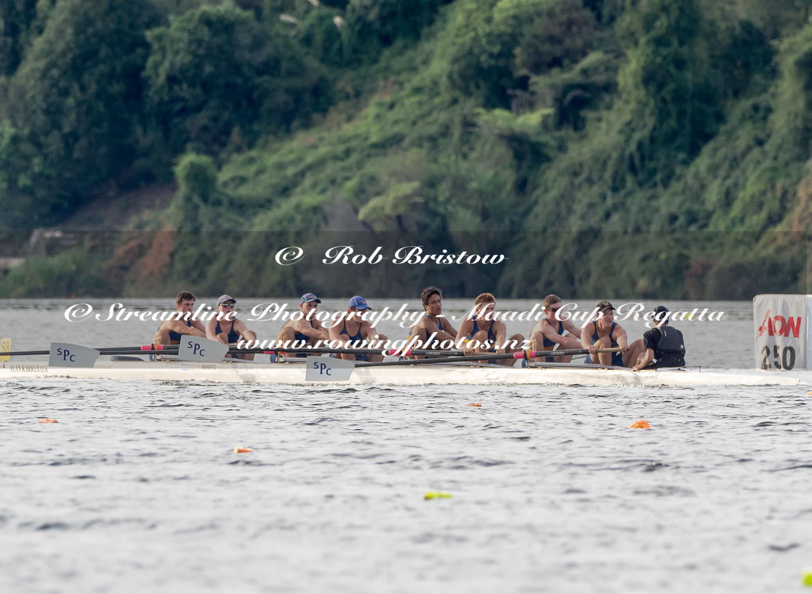 Taken during the NZSSRC - Maadi Cup 2017, Lake Karapiro, Cambridge, New Zealand; ©  Rob Bristow; Frame 3263 - Taken on: Saturday - 01/04/2017-  at 17:49.56