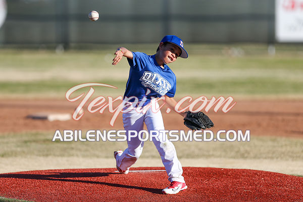 03-21-18_LL_BB_Wylie_AAA_Rockhounds_v_Dixie_River_Cats_TS-212