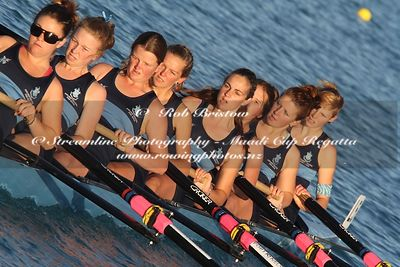 Taken during the Maadi Cup 2012, Lake Ruataniwha, Twizel, New Zealand; ©  Rob Bristow; Frame 5353 - Taken on: Wednesday - 28/...