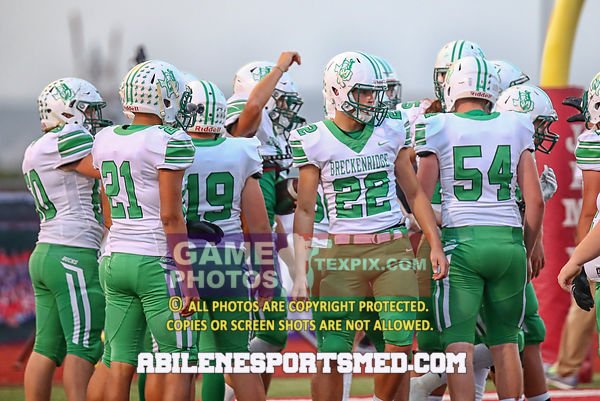 10-12-18_FB_Breckenridge_vs_Jim_Ned_MW5072-Edit