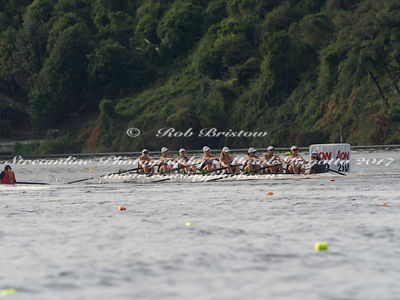 Taken during the NZSSRC - Maadi Cup 2017, Lake Karapiro, Cambridge, New Zealand; ©  Rob Bristow; Frame 3192 - Taken on: Saturday - 01/04/2017-  at 17:41.45