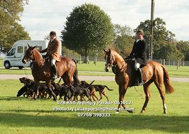 078_KSB_Ardingly_Parade_061012