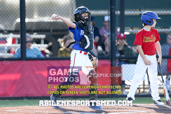 04-19-18_LL_BB_Dixie_Minor_River_Cats_v_Threshers_TS-8669