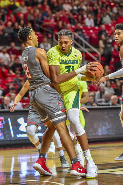 12-29-17_BKB_Baylor_v_Texas_Tech-2106
