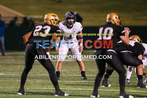 11-10-17_FB_Timber_Creek_v_AHS_TS-505