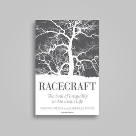 Racecraft: Barbara Fields & Ta-Nehisi Coates in Conversation
