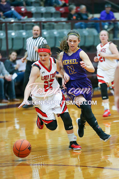 12-28-17_BKB_FV_Hermleigh_v_Merkel_Eula_Holiday_Tournament_MW00952