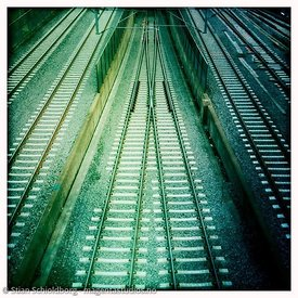 Iphoneography_065
