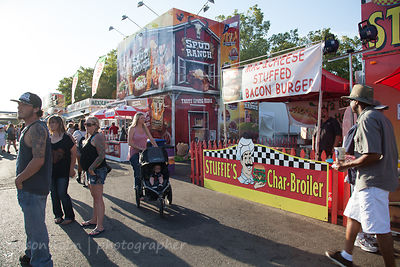 HR-FairFood-StateFairCA-2014-0380