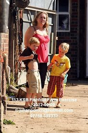 113_KSB_Fishfold_Farm_Exercise_2012-09-09
