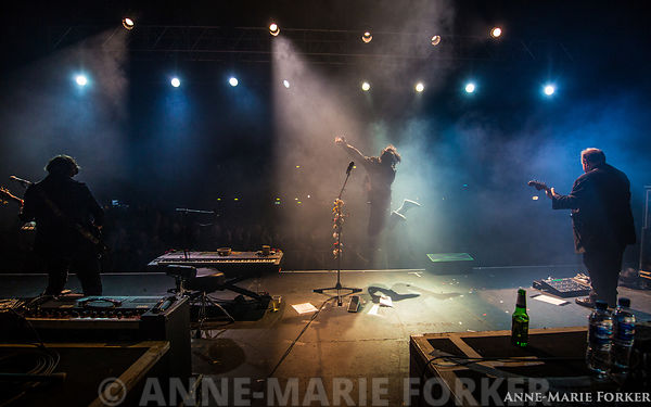 Marillion_Manchester_-_AM_Forker-3518