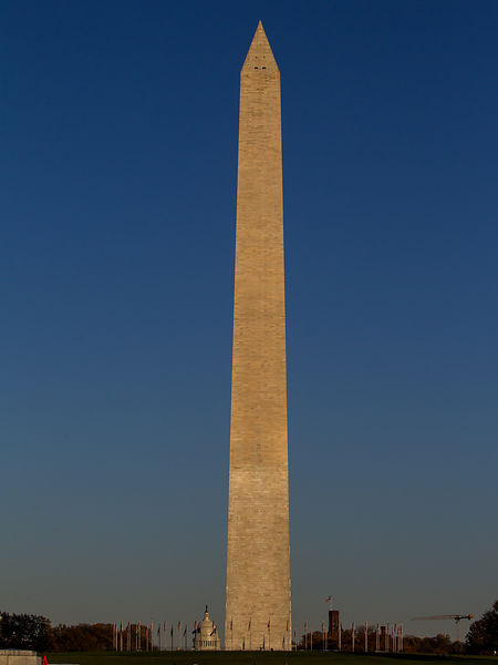 Washington_2011_0248