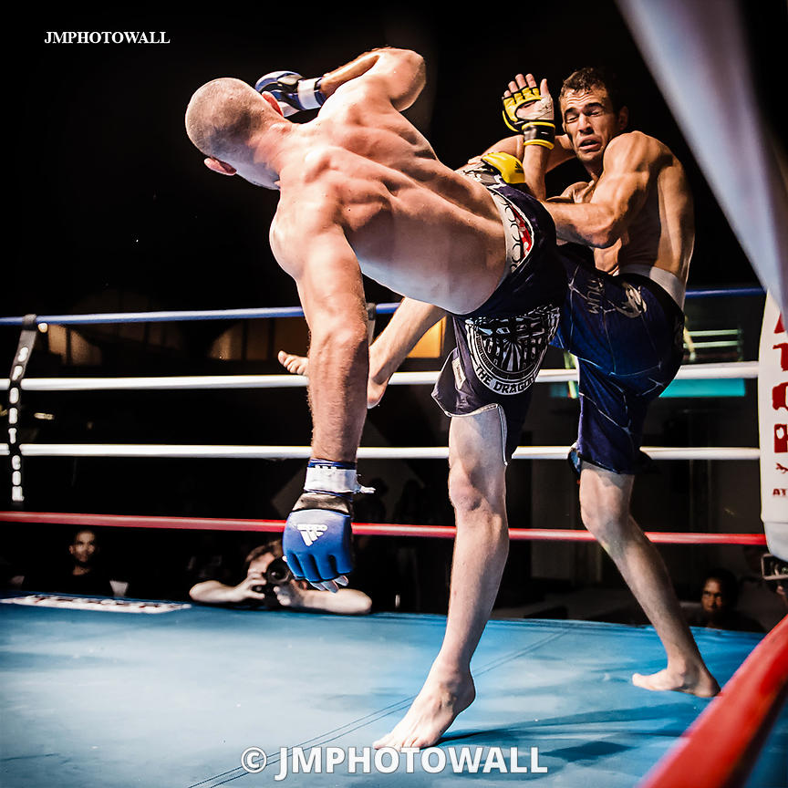 05072015_100_Fight25__DSC0680_copie