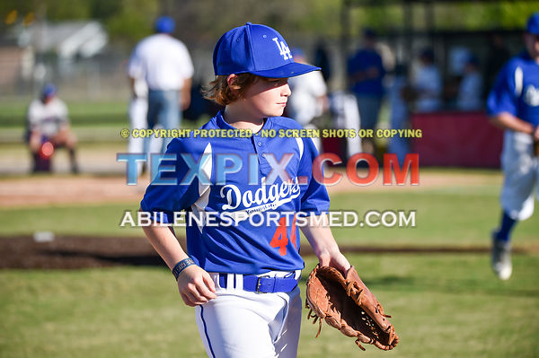 4-3-17_Cubs_v_Dodgers_Dixie_Majors_(RB)-4205