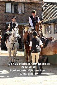 103_KSB_Fishfold_Farm_Exercise_2012-09-09